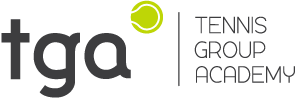 Tennis Group Academy