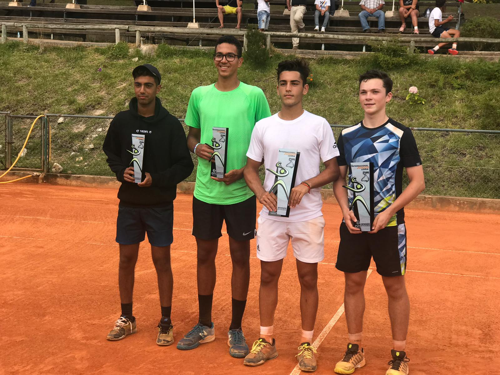 Angel-Guerrero-ITF-Junior-Leiria-3