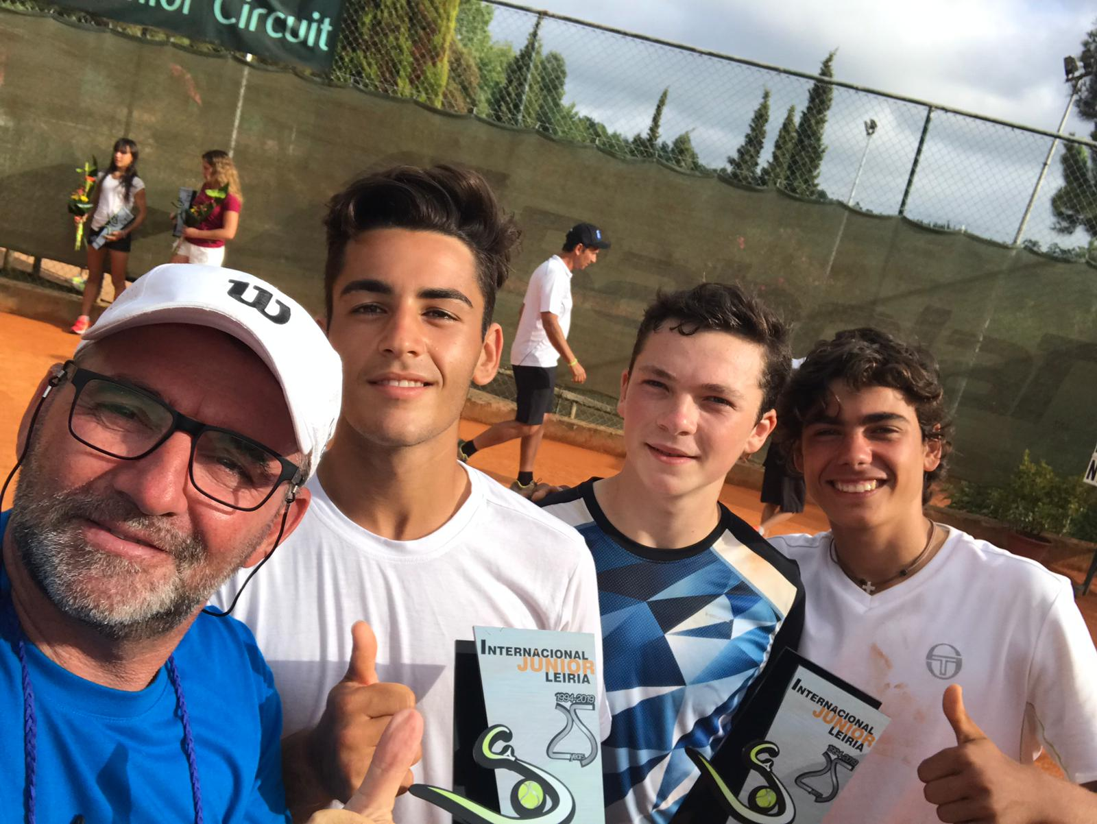 Angel-Guerrero-ITF-Junior-Leiria-4